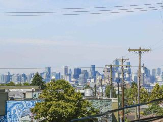 Photo 14: 301 2741 E HASTINGS STREET in Vancouver: Hastings Sunrise Condo for sale (Vancouver East)  : MLS®# R2388912