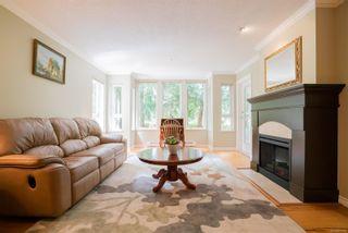 Photo 18: 203 5660 Edgewater Lane in : Na North Nanaimo Condo for sale (Nanaimo)  : MLS®# 878141