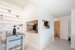 Photo 28: 402 2366 WALL Street in Vancouver: Hastings Condo for sale (Vancouver East)  : MLS®# R2624831
