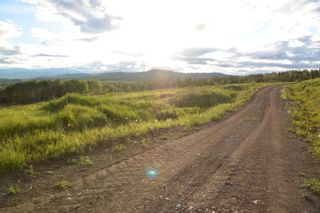 """Photo 18: DECEPTION LAKE FOREST SERVICE ROAD: Telkwa Land for sale in """"WOODMERE"""" (Smithers And Area (Zone 54))  : MLS®# R2398092"""