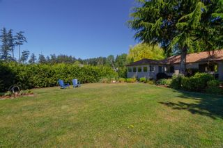 Photo 39: 845 Clayton Rd in : NS Deep Cove House for sale (North Saanich)  : MLS®# 877341