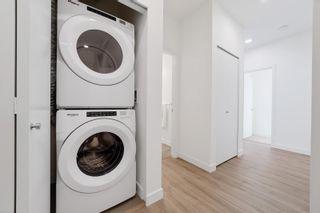 "Photo 37: 308 7133 14TH Avenue in Burnaby: Edmonds BE Condo for sale in ""CEDAR CREEK"" (Burnaby East)  : MLS®# R2619636"