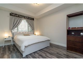 "Photo 14: 205 20286 53A Avenue in Langley: Langley City Condo for sale in ""CASA VERONA"" : MLS®# R2193599"
