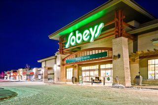 Photo 18: 10 BRIDLEGLEN RD SW in Calgary: Bridlewood House for sale : MLS®# C4291535