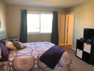 Photo 21: 393 Simmonds Way: Leduc House Half Duplex for sale : MLS®# E4259518