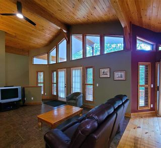 Photo 8: 18 Park Drive in Grand Marais: White Sands Residential for sale (R27)  : MLS®# 202121025