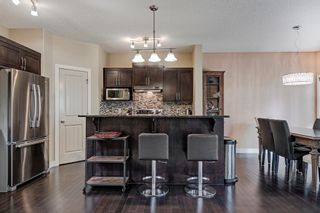 Photo 7: 808 ARMITAGE Wynd in Edmonton: Zone 56 House for sale : MLS®# E4259100