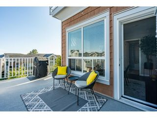 """Photo 12: 303 6490 194 Street in Surrey: Cloverdale BC Condo for sale in """"WATERSTONE"""" (Cloverdale)  : MLS®# R2489141"""