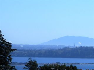 Photo 17: 504 1521 GEORGE Street: White Rock Condo for sale (South Surrey White Rock)  : MLS®# R2129254
