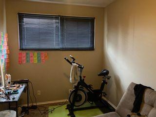 Photo 23: 3914 12 Avenue SW in Calgary: Rosscarrock Duplex for sale : MLS®# A1089004