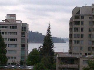 Photo 3: 1450 FULTON AVE in West Vancouver: Ambleside House for sale : MLS®# V911135