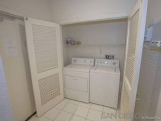 Photo 19: DOWNTOWN Townhouse for rent : 2 bedrooms : 1750 Kettner Blvd #203 in San Diego