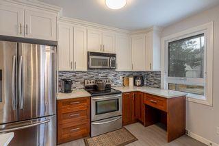 Photo 12: 11307 111A Avenue in Edmonton: Zone 08 House for sale : MLS®# E4259706