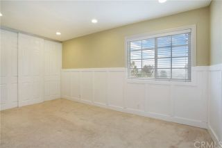 Photo 19: 29071 Belle Loma in Laguna Niguel: Residential for sale (LNSEA - Sea Country)  : MLS®# OC19169738