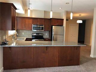 Photo 3: 3204 1990 Upper Sundance Drive in West Kelowna: Shannon Lake House for sale : MLS®# 10175682