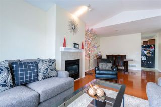 Photo 5: 414 3000 RIVERBEND Drive in Coquitlam: Coquitlam East House for sale : MLS®# R2054607