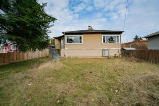 Photo 41: 928 Townsite Rd in : Na Central Nanaimo House for sale (Nanaimo)  : MLS®# 867421