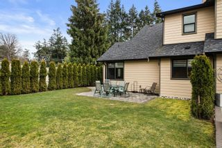 Photo 31: 4932 Wesley Rd in : SE Cordova Bay House for sale (Saanich East)  : MLS®# 869316