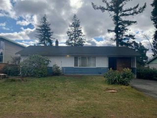 Photo 3: 32238 AUTUMN Avenue in Abbotsford: Abbotsford West House for sale : MLS®# R2543456