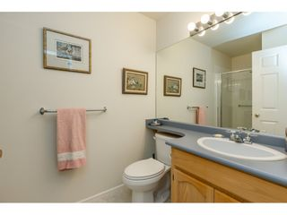 """Photo 23: 98 9012 WALNUT GROVE Drive in Langley: Walnut Grove Townhouse for sale in """"Queen Anne Green"""" : MLS®# R2456444"""