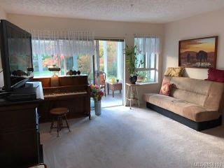 Photo 10: 213 1505 Church Ave in : SE Cedar Hill Condo for sale (Saanich East)  : MLS®# 858102