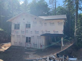 Photo 12: 1662 Connie Rd in Sooke: Sk 17 Mile House for sale : MLS®# 842869