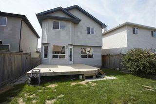 Photo 20: 14054 159A Avenue in Edmonton: Zone 27 House for sale : MLS®# E4249538