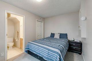 Photo 31: 1 123 23 Avenue NE in Calgary: Tuxedo Park Row/Townhouse for sale : MLS®# A1112386