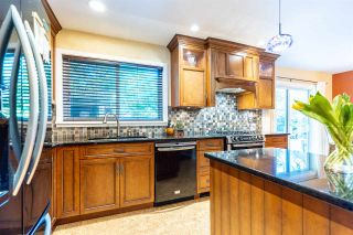 Photo 7: 1564 128A Street in Surrey: Crescent Bch Ocean Pk. House for sale (South Surrey White Rock)  : MLS®# R2437711