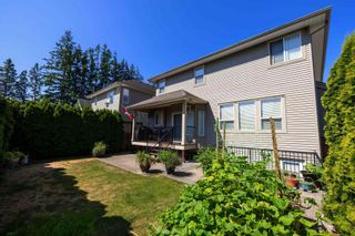 Photo 38: 6020 GLENMORE Drive in Chilliwack: Sardis West Vedder Rd House for sale (Sardis)  : MLS®# R2600850