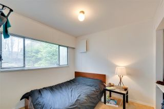 Photo 13: 1444 ENDERBY Avenue in Delta: Beach Grove House for sale (Tsawwassen)  : MLS®# R2240345