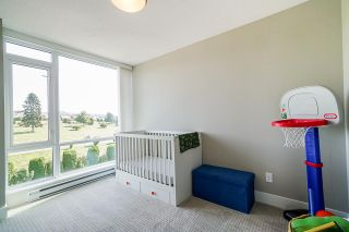 """Photo 23: 701 4189 HALIFAX Street in Burnaby: Brentwood Park Condo for sale in """"AVIARA"""" (Burnaby North)  : MLS®# R2477712"""