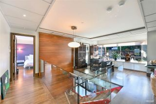 Photo 19: 4150 W 8TH Avenue in Vancouver: Point Grey House for sale (Vancouver West)  : MLS®# R2541667