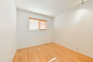 Photo 15: 28 St. Andrews Avenue: Stony Plain House for sale : MLS®# E4237499
