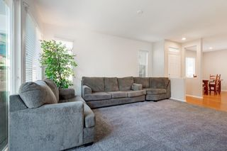 Photo 10: CHULA VISTA Condo for sale : 3 bedrooms : 1266 Stagecoach Trail Loop