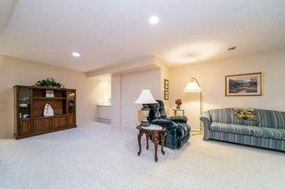 Photo 31: 14 3 Poirier Avenue: St. Albert House Half Duplex for sale : MLS®# E4260380