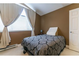 """Photo 24: 21487 TELEGRAPH Trail in Langley: Walnut Grove House for sale in """"FOREST HILLS"""" : MLS®# R2561453"""