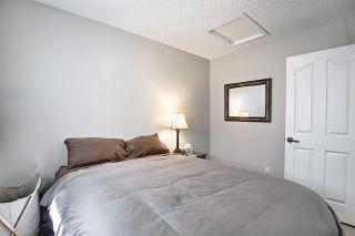 Photo 25: 9519 208 Street in Edmonton: Zone 58 House for sale : MLS®# E4241415