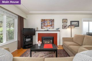 Photo 3: 23 E 38TH Avenue in Vancouver: Main House for sale (Vancouver East)  : MLS®# R2539453