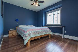 "Photo 29: 42302 KNOX Avenue: Yarrow House for sale in ""YARROW"" : MLS®# R2054781"