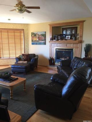 Photo 16: SE24-4-3-W2nd in Alameda: Residential for sale : MLS®# SK819407