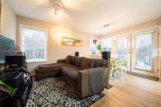 Photo 4: 707 GIRARD Avenue in Coquitlam: Coquitlam West House for sale : MLS®# R2528352