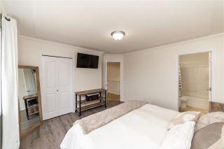 Photo 28: 81 Newport Crescent: St. Albert House for sale : MLS®# E4240996