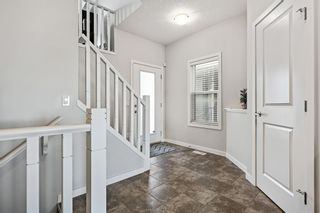 Photo 7: 220 Evansborough Way NW in Calgary: Evanston Detached for sale : MLS®# A1138489