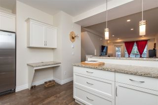 Photo 5: 79 6026 LINDEMAN STREET in Sardis: Promontory Townhouse for sale : MLS®# R2420758