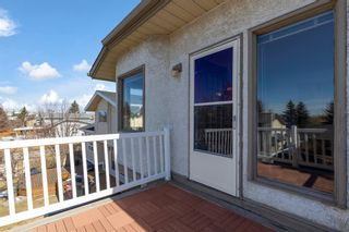 Photo 42: 28 Scenic Acres Drive NW in Calgary: Scenic Acres Detached for sale : MLS®# A1089727