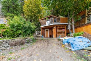 Photo 2: 2286-2288 Eagle Bay Road, in Blind Bay: House for sale : MLS®# 10236264