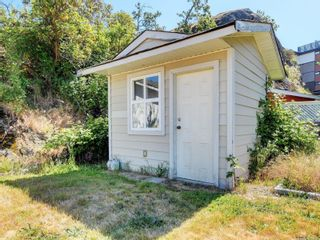 Photo 22: 683 Redington Ave in : La Thetis Heights House for sale (Langford)  : MLS®# 876510
