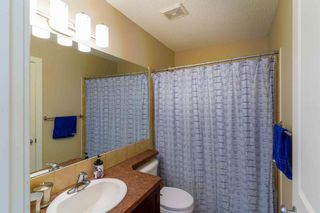 Photo 21: 259 WESTCHESTER Boulevard: Chestermere Detached for sale : MLS®# A1019850
