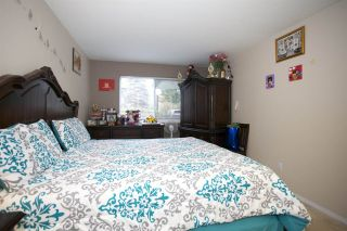 "Photo 14: 107 2960 TRETHEWEY Street in Abbotsford: Abbotsford West Condo for sale in ""CASCADE GREEN"" : MLS®# R2016476"
